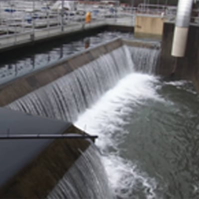 WellTrak for Water